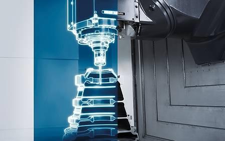 L-measuring probe package