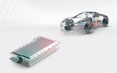 DMGMORI Technology Excellence: Automotive